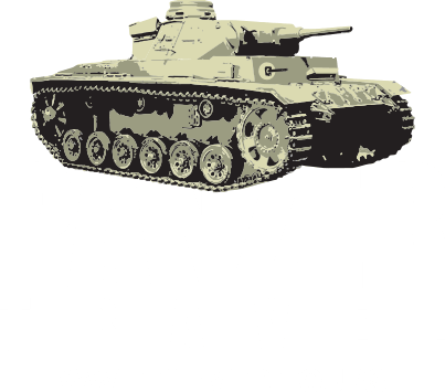 Logo Panzer Travel
