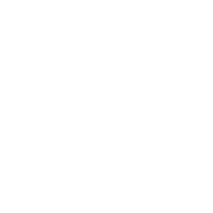 Aerohistoria