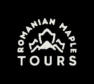 Romanian Maple Tours